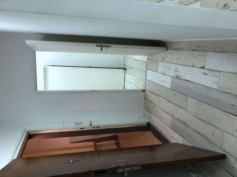 Foto Oficina en Venta en  Monserrat,  Centro (Capital Federal)  ALSINA, ADOLFO 1500