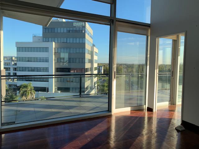 Foto Oficina en Venta |  en  Centro Comercial ,  Nordelta  Oficina en Venta Puerta Norte, Nordelta, Tigre, Pcia. de Buenos Aires