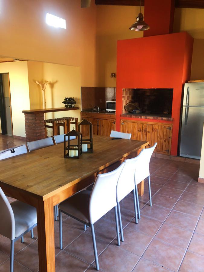Foto Casa en Venta en  Candioti,  La Capital  Pedro Centeno al 1400