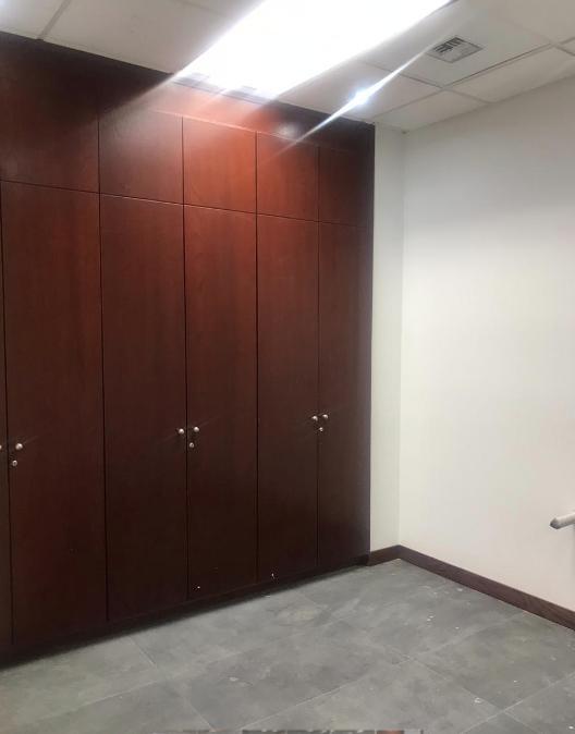 Foto Oficina en Renta en  Chihuahua ,  Chihuahua  EN RENTA  ELEGANTES OFICINAS EJECUTIVAS  EN PUNTO ALTO