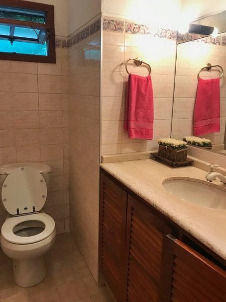 Foto Casa en Venta en  El Bosque ,  Canelones  Bajó de precio