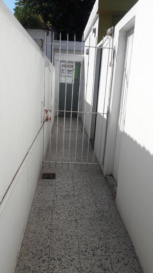 Foto PH en Alquiler en  San Miguel ,  G.B.A. Zona Norte  Juan B. Justo al 1000