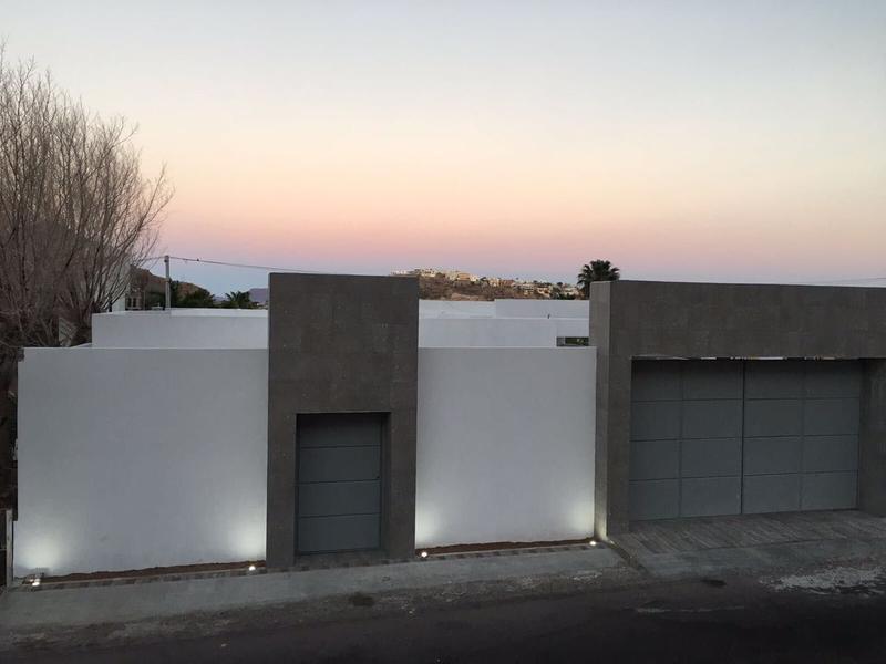 Foto Casa en Venta en  Rancho o rancheria San Carlos Nuevo Guaymas,  Guaymas  CASA DE PLAYA VENTA EN SECTOR BAHIA SAN CARLOS