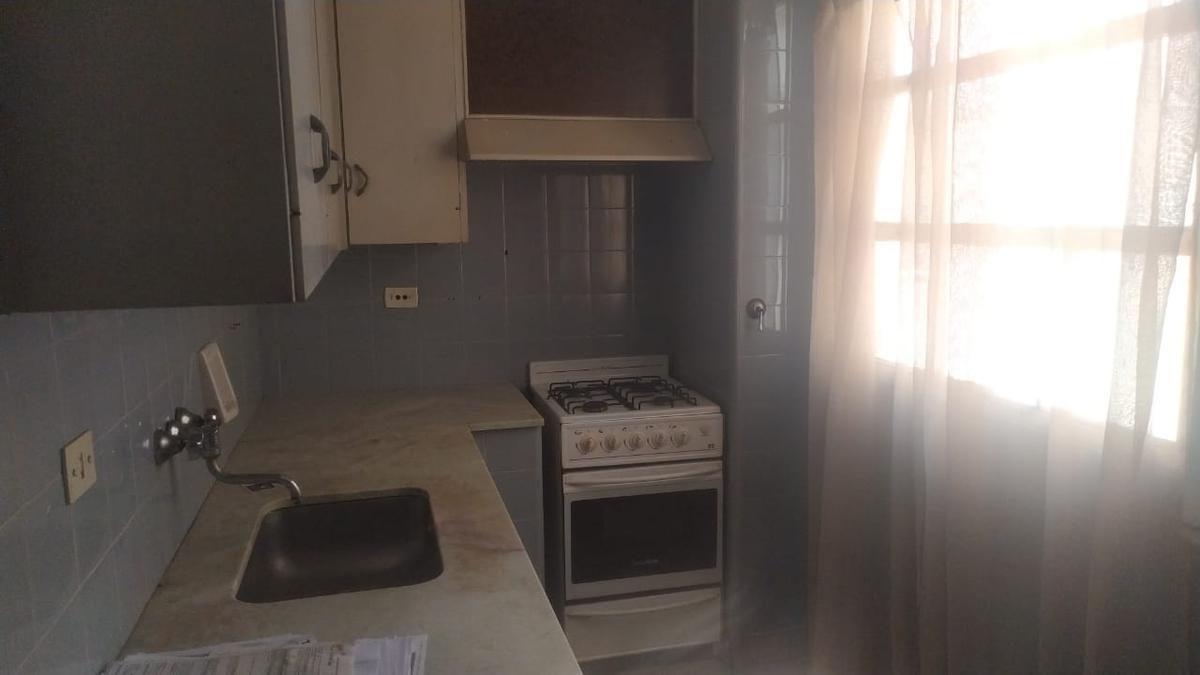 Foto Departamento en Venta en  Centro,  Rosario  Urquiza 1400