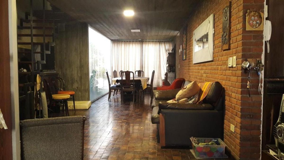 Foto Casa en Venta en  Echesortu,  Rosario  CONSTITUCION 1314