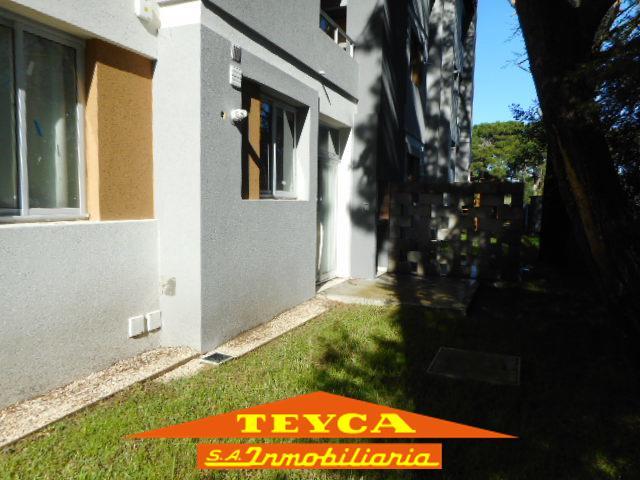 Foto Departamento en Venta en  Nayades I,  Pinamar  CUL DE SAC DE Fideas 1827