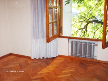 Foto Oficina en Alquiler en  Belgrano ,  Capital Federal  Casa Maure 1700
