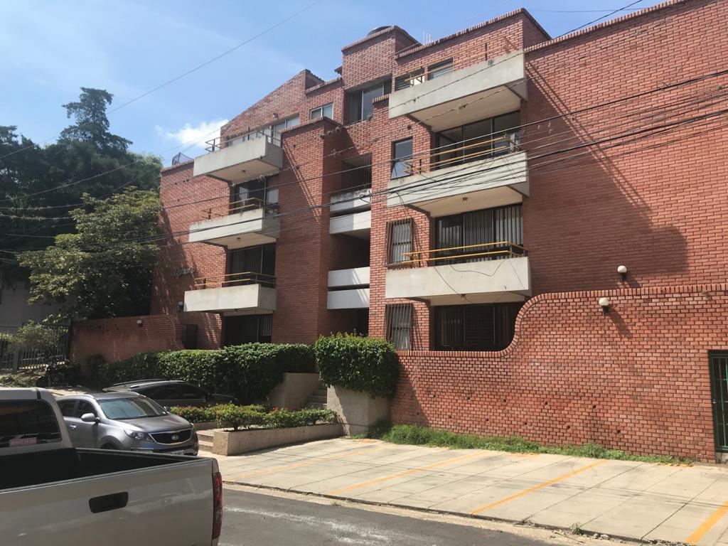 Foto Departamento en Renta en  El Triangulo,  Tegucigalpa  Acogedor Apartamento en Renta Res. El Triangulo, Tegucigalpa