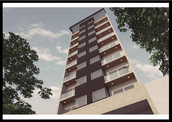 Foto Departamento en Venta en  Banfield Este,  Banfield                                                  Vergara al 1525 piso 3°