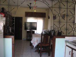 Foto Casa en Venta en  Lomas De Zamora ,  G.B.A. Zona Sur  EL HORNERO al 3600