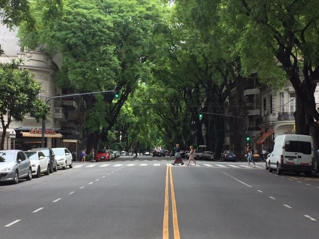 Foto PH en Venta |  en  Caballito ,  Capital Federal  Avda. Pedro Goyena