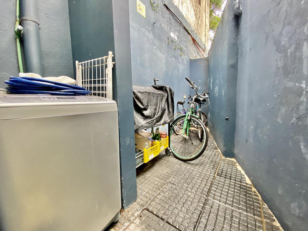 Foto Casa en Venta en  La Lucila,  Vicente Lopez  Bermúdez al 600