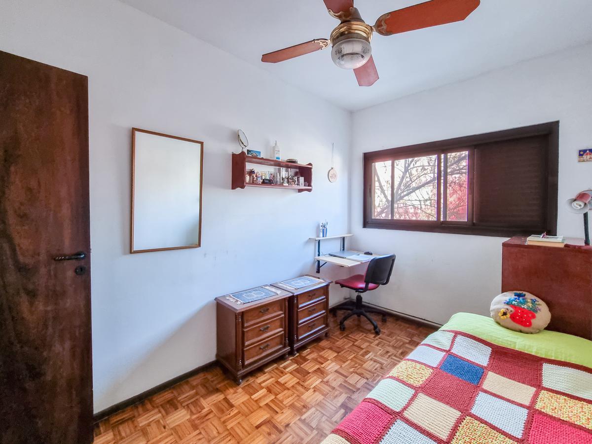 Foto Departamento en Venta en  Villa Urquiza ,  Capital Federal  Blanco encalada al 4300