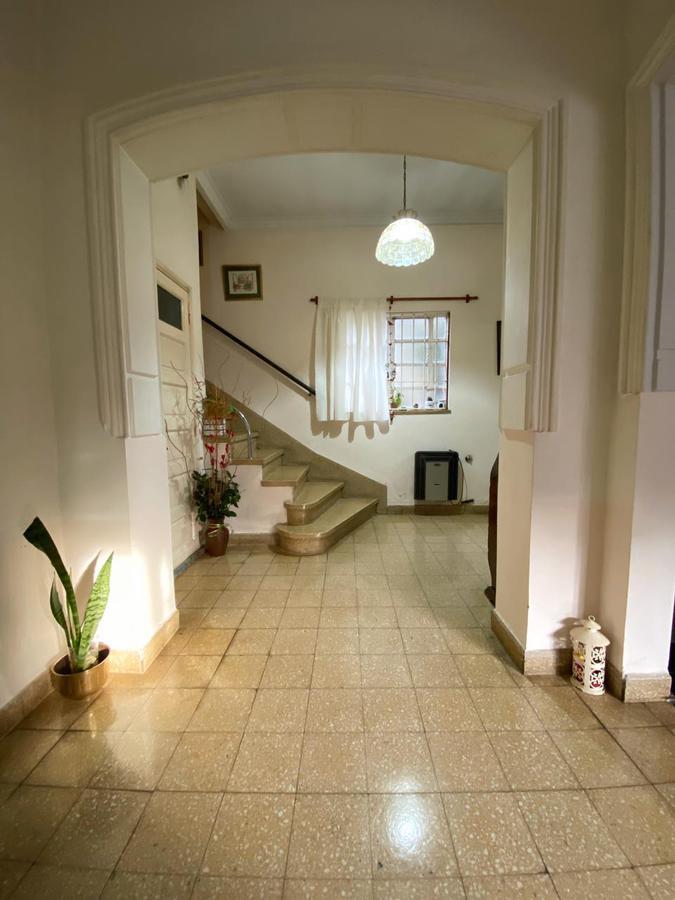Foto Casa en Venta en  Candioti Norte,  Santa Fe  Lavalle al 3600
