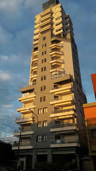 Foto Departamento en Venta en  San Miguel ,  G.B.A. Zona Norte  Pte. Perón al 2000