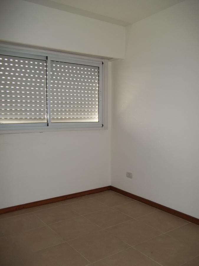 Foto Departamento en Venta en  Rosario ,  Santa Fe  Paraguay al 2300 Piso 11