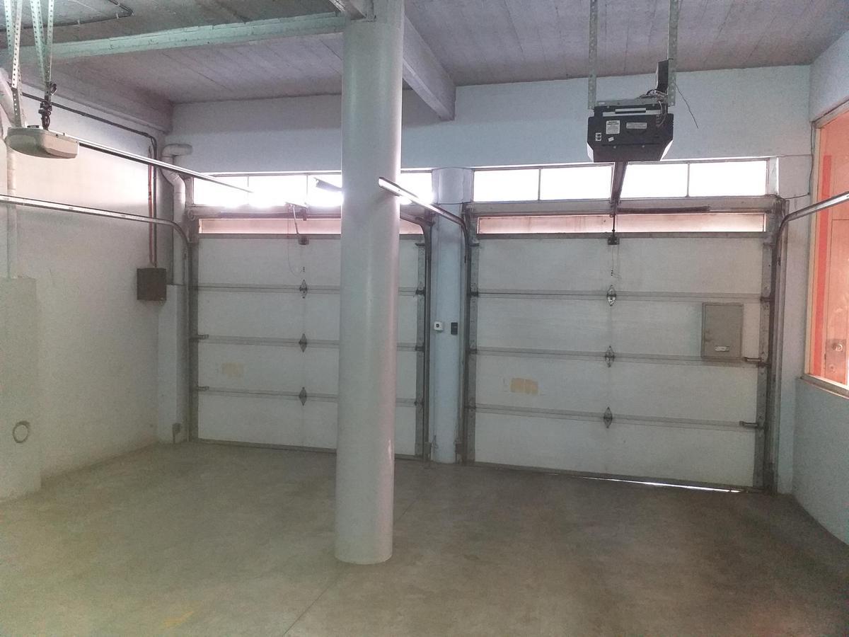 Foto Departamento en Venta en  Ramos Mejia Sur,  Ramos Mejia  CHACABUCO al 200