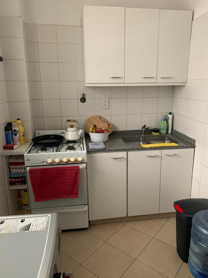 Foto Departamento en Venta en  Barrio Norte ,  Capital Federal  HONDURAS 3700 1º PISO