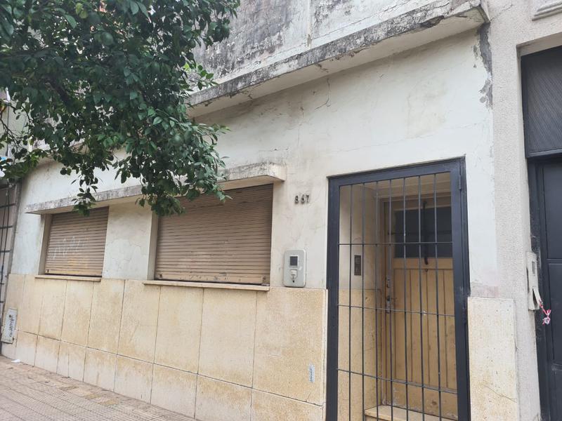 Foto Casa en Venta en  Barrio Norte,  San Miguel De Tucumán  Monteagudo al 800