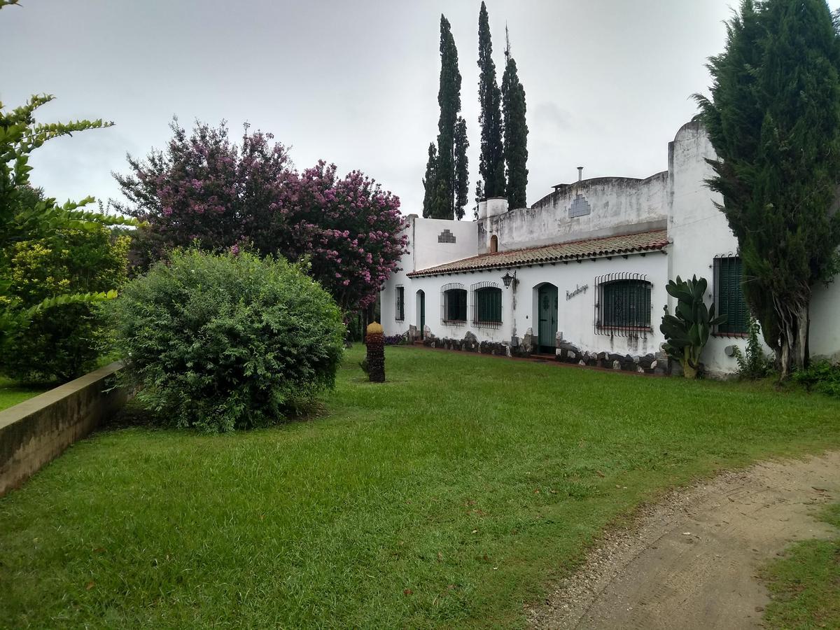 Foto Casa en Venta en  Cosquin,  Punilla  Rubén Darío al 400