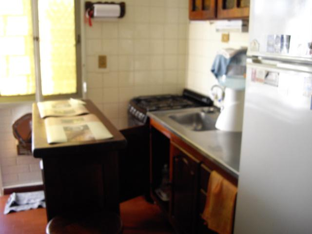 Foto Casa en Venta en  Los Troncos,  Countries/B.Cerrado (Pilar)  Casa 98 - Los Troncos Country Club