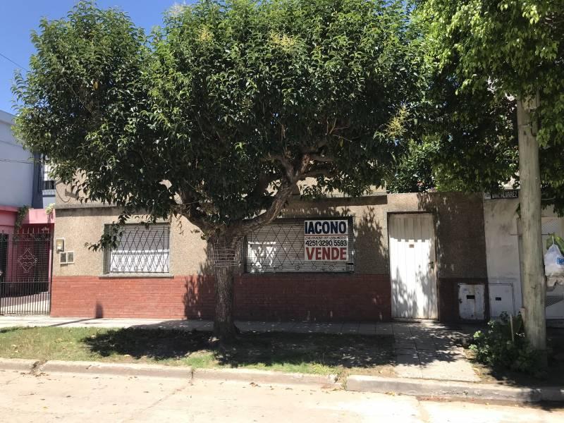 Foto PH en Venta en  Bernal Oeste,  Quilmes  General Alvarez 876 e/ Comandante Franco y De Pinedo