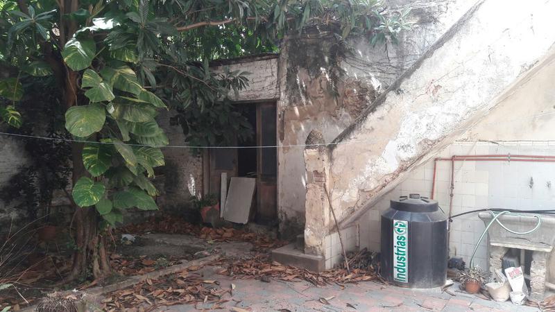 Foto Casa en Venta en  Macrocentro,  Rosario  Montevideo 858 00-02
