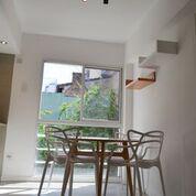 Foto Departamento en Venta en  Macrocentro,  Rosario  Callao 1429 01-01