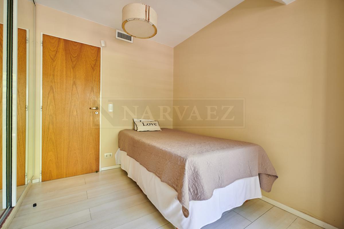 Casa - San Isidro-26