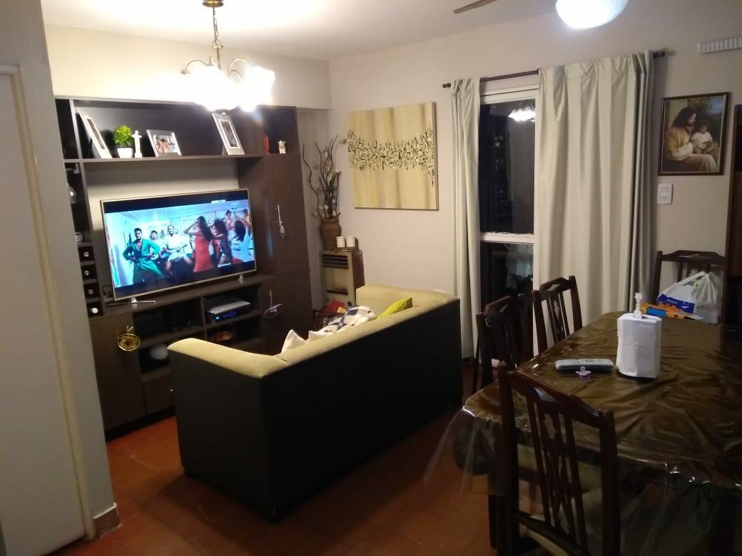 Foto Departamento en Venta en  San Miguel De Tucumán,  Capital  Av.Belgrano y Viamonte