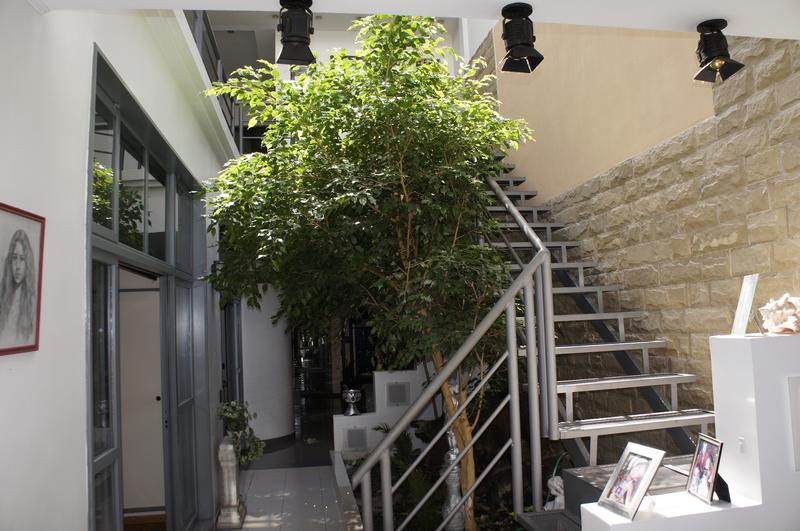 Foto Casa en Venta | Alquiler en  Parque Chacabuco ,  Capital Federal  Avelino Diaz al 800