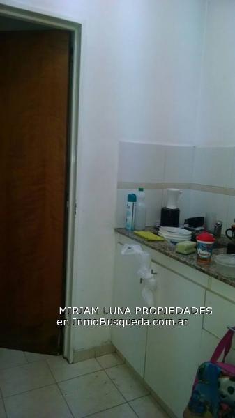 Foto Local en Venta en  Plaza Rocha,  La Plata  7 Y 62