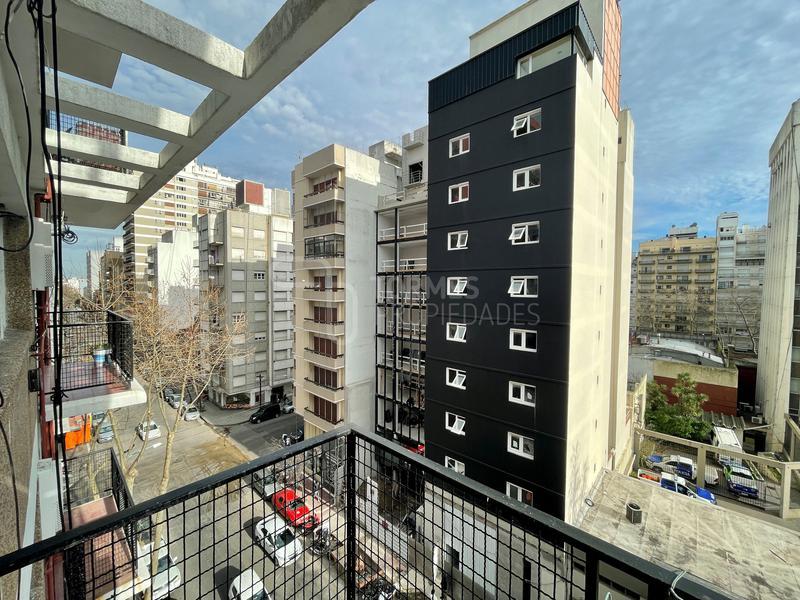 Foto Departamento en Venta en  Plaza Colon,  Mar Del Plata  Tucuman al 2300