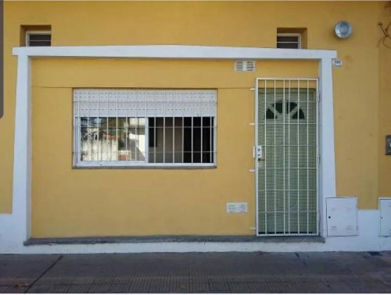 Foto Departamento en Alquiler en  Bella Vista,  San Miguel  Guido Spano al 1300