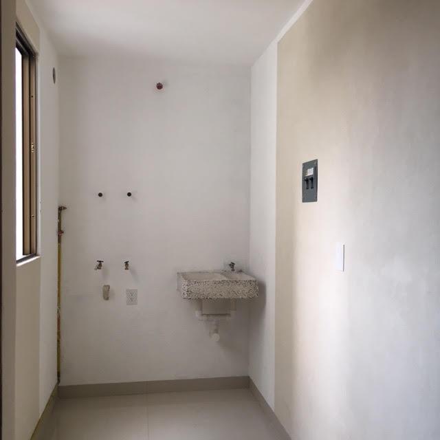 Foto Departamento en Venta | Renta en  Del Valle Sur,  Benito Juárez  DEL VALLE SUR