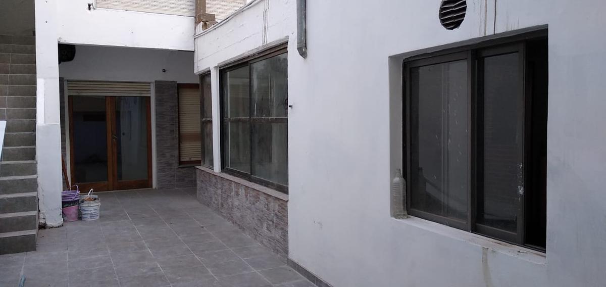 Foto PH en Venta en  Macrocentro,  Mar Del Plata  La Rioja al 2800
