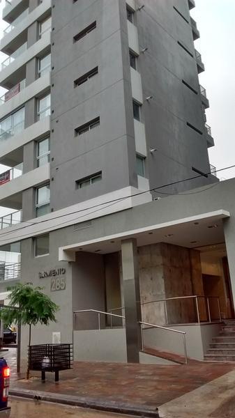 Foto Departamento en Venta en  Lomas de Zamora Oeste,  Lomas De Zamora  SARMIENTO 285 esq. Colombres