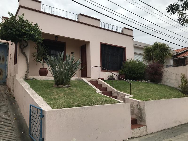 Foto Casa en Venta en  Colonia del Sacramento ,  Colonia  MARÍA NIMMO al 500