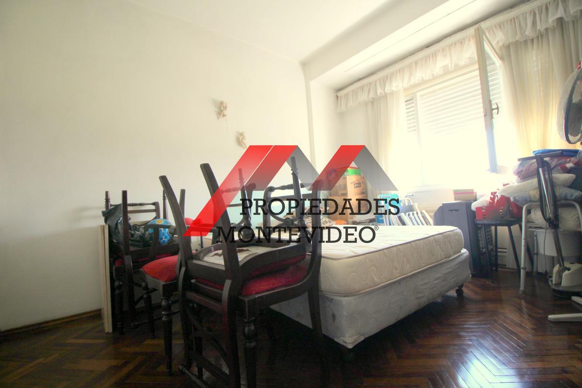 Foto Apartamento en Venta en  Aguada ,  Montevideo  Aguada, Ramón Escobar al 1300