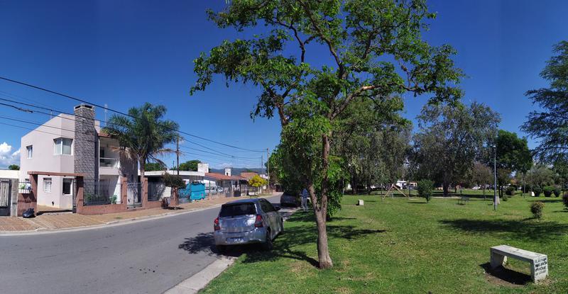 Foto Casa en Venta en  Alta Gracia,  Santa Maria  OPORTUNIDAD - Bº Caferatta (frente a la Plaza del Hospital)