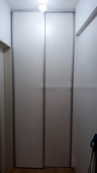 Foto Departamento en Alquiler en  Colegiales ,  Capital Federal  Departamento en alquiler temporario - 1 dormitorio - 1 cama - 2 ocupantes - Palpa 2400