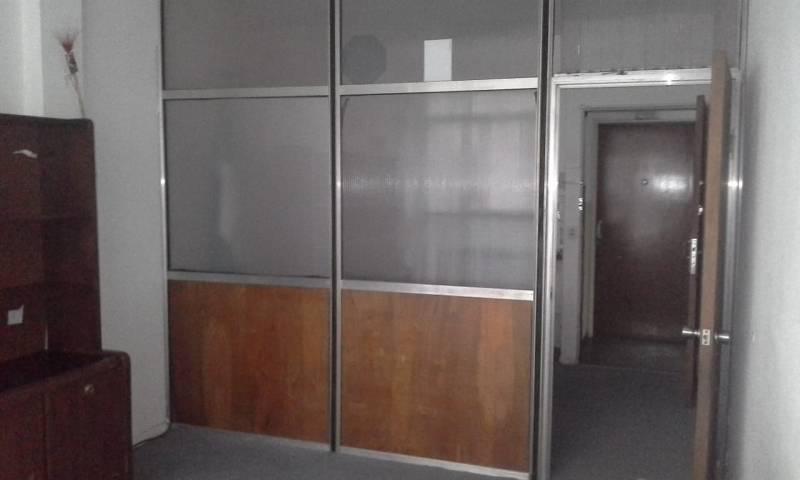 Foto Oficina en Venta en  Quilmes,  Quilmes  ALEM  400 2
