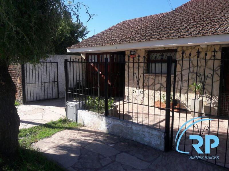 Foto Casa en Venta en  El Gaucho,  Mar Del Plata  Ayolas 8900