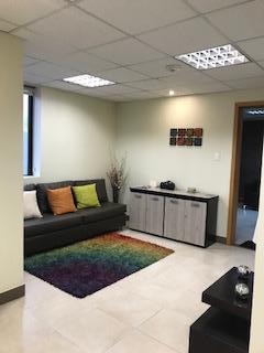 Foto Oficina en Venta en  Norte de Quito,  Quito  Amazonas
