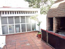 Foto PH en Venta en  Belgrano ,  Capital Federal  VENTA PH EN BELGRANO EN UNA PLANTA