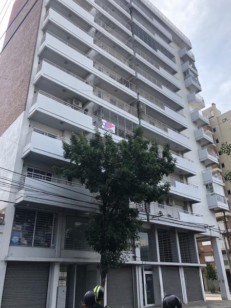 Foto Departamento en Venta en  Abasto,  Rosario  Corrientes 2520