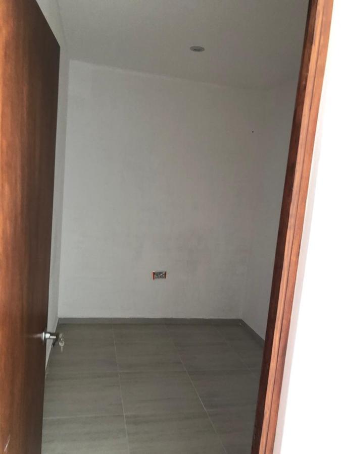 Foto Casa en Venta en  Fraccionamiento Lomas de la Rioja,  Alvarado  Modelo Milán, Lomas de la Rioja, Riviera Veracruzana, Alvarado
