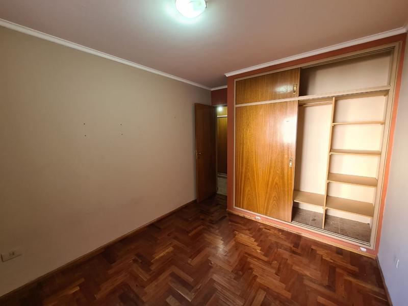 Foto Departamento en Venta en  Nueva Cordoba,  Cordoba Capital  Bv. Illia al 300