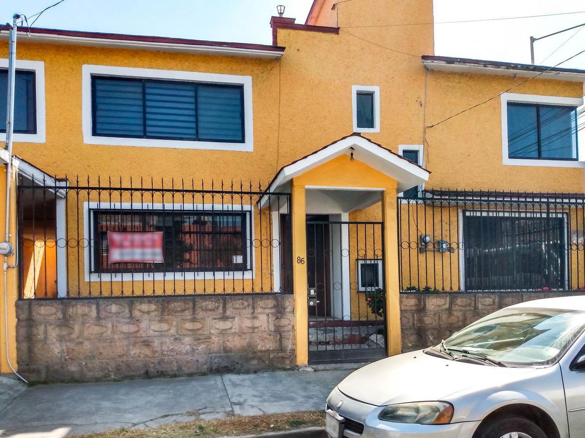 Foto Oficina en Renta en  Santiaguito,  Metepec  Oficinas en renta en Metepec