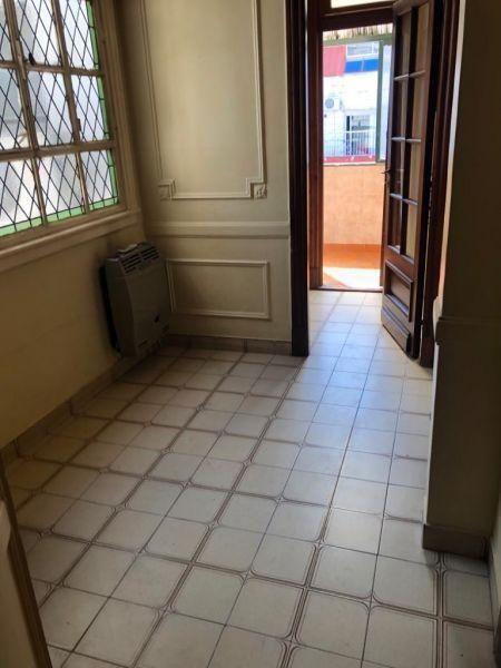 Foto Departamento en Venta en  San Nicolas,  Centro (Capital Federal)  Montevideo 500